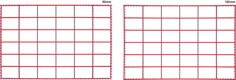 effective-distortion-50-100.jpg