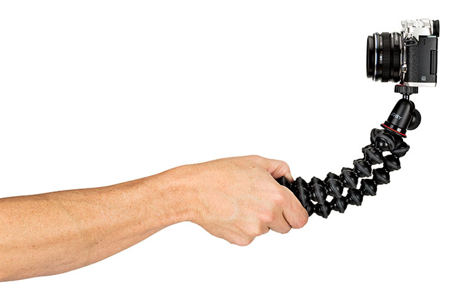gorillapod-1k-grip-it.jpg
