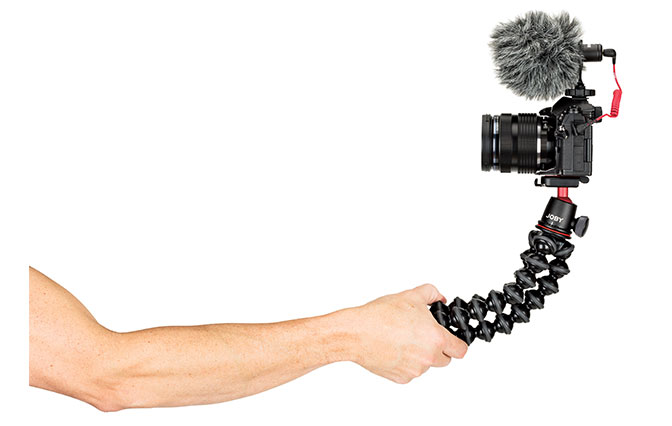 gorillapod-3k-grip-it.jpg