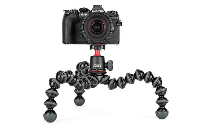 gorillapod-3k-stand-it.jpg