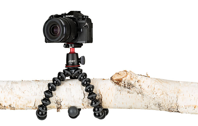 gorillapod-3k-wrap-it.jpg