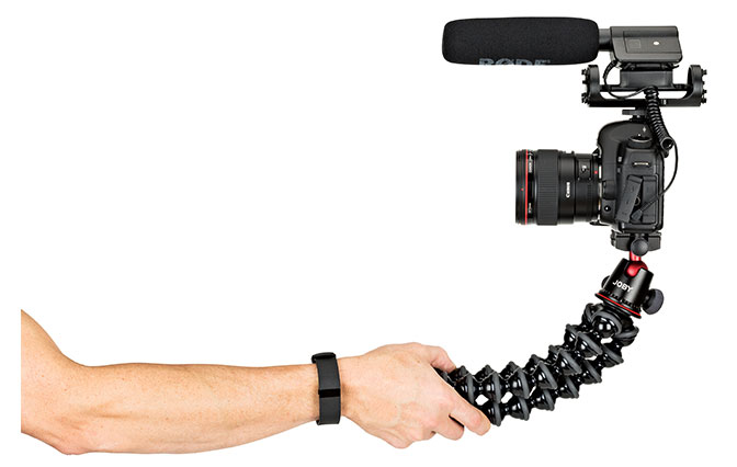 gorillapod-5k-grip-it.jpg