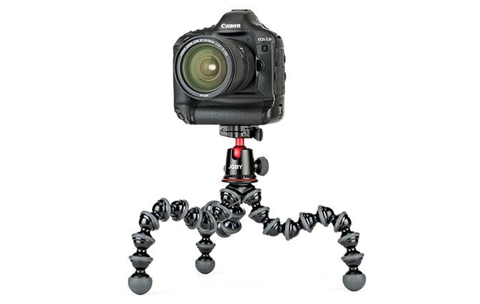 gorillapod-5k-stand-it.jpg