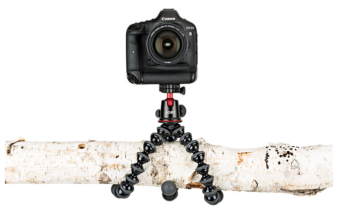 gorillapod-5k-wrap-it.jpg