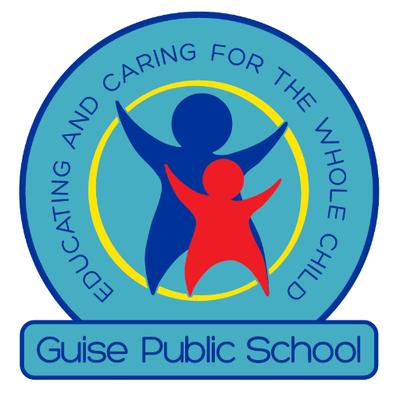 guise-public-school-nsw.png