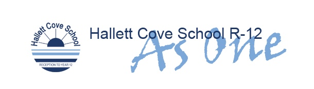 hallett-cove-school-logo.jpg