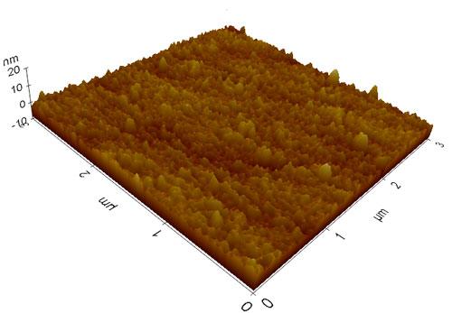 hdnano-nanocoating.jpg