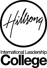 hillsong-college-nsw.png