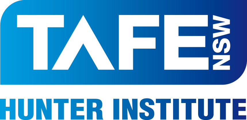 hunter-institute-tafe-nsw1.jpg