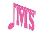 jms2.jpg