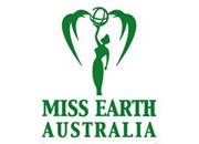 miss-earth.jpg