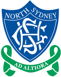 north-sydney-girl-school-nsw.png