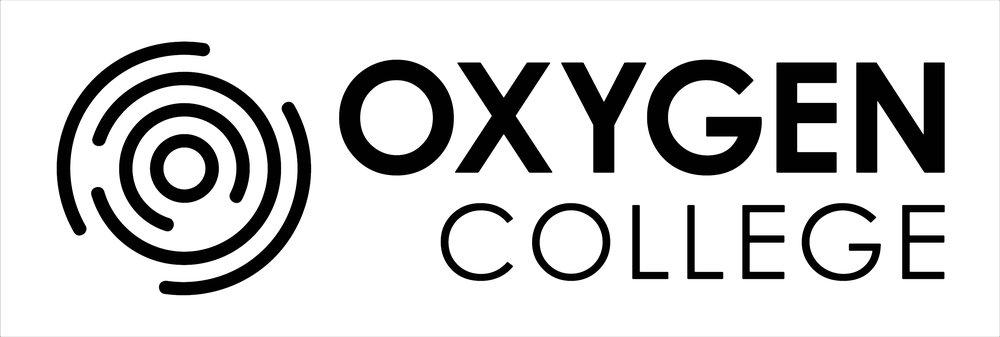 oxygen-college-vic.jpg