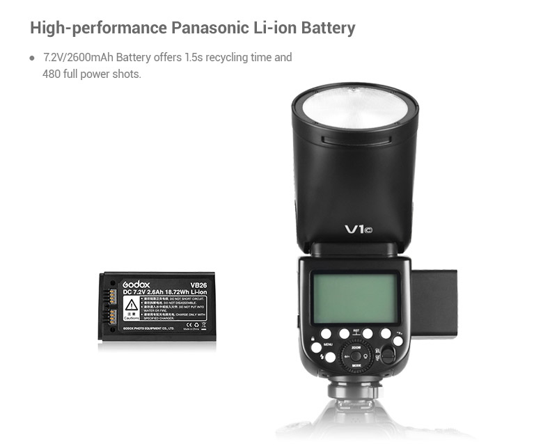 products-camera-flash-v1-04.jpg