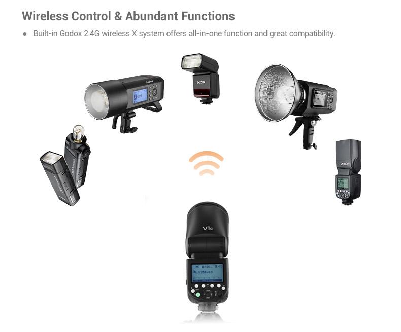 products-camera-flash-v1-05.jpg