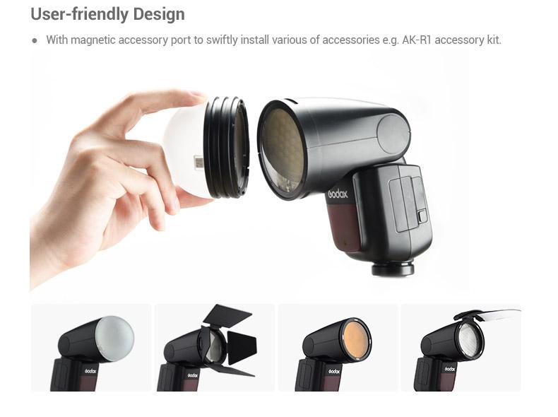 products-camera-flash-v1-07.jpg