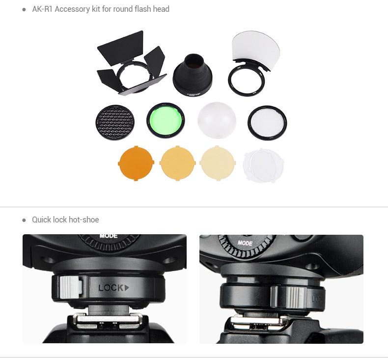 products-camera-flash-v1-08.jpg