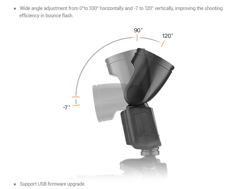 products-camera-flash-v1-09.jpg