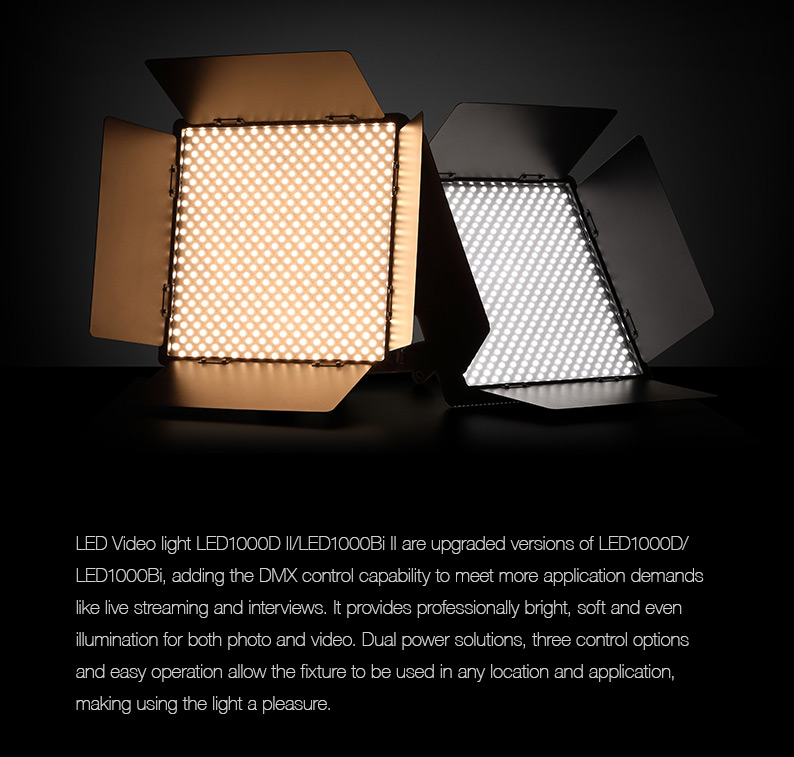 products-continuous-led1000ii-02.jpg