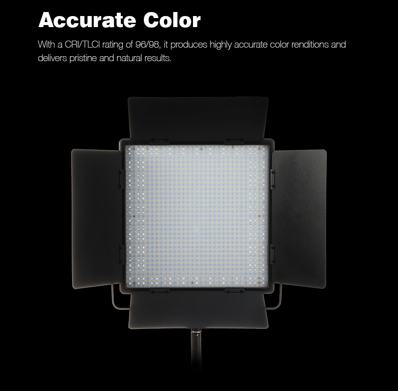 products-continuous-led1000ii-03.jpg