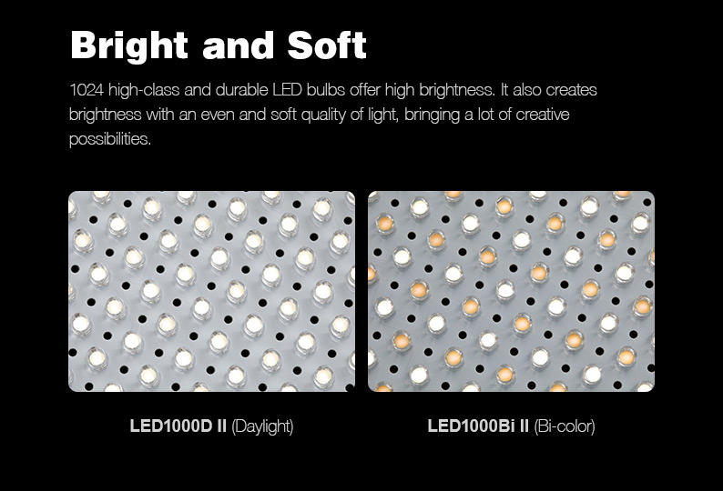 products-continuous-led1000ii-04.jpg