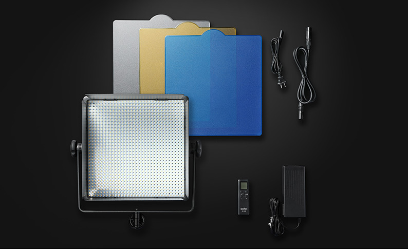 products-continuous-led1000ii-10.jpg
