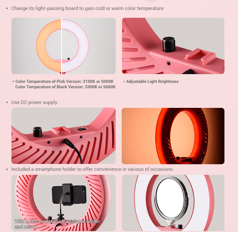 products-continuous-lr180-ring-light-04.jpg