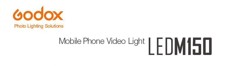 products-mobilephone-lighting-ledm150-01.jpg