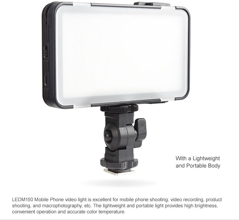products-mobilephone-lighting-ledm150-02.jpg