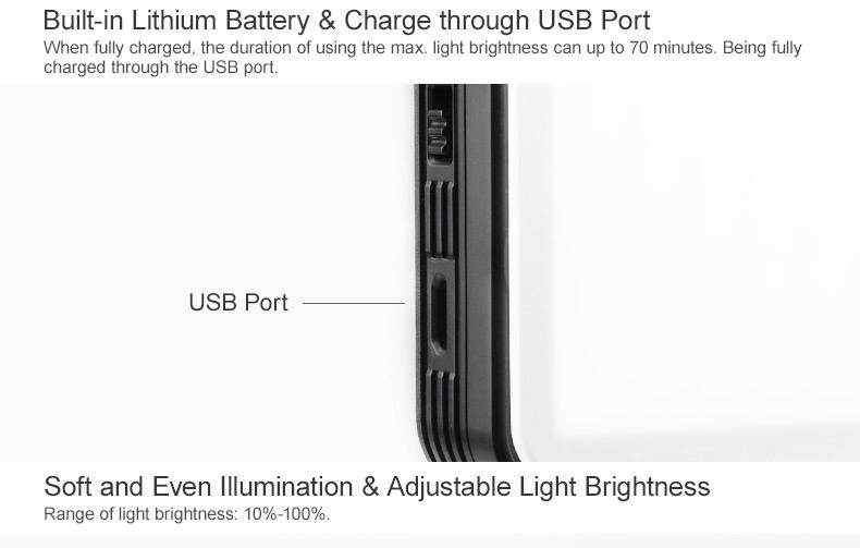 products-mobilephone-lighting-ledm150-03.jpg
