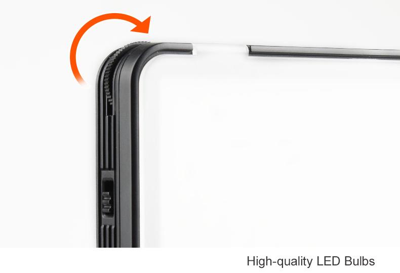 products-mobilephone-lighting-ledm150-04.jpg