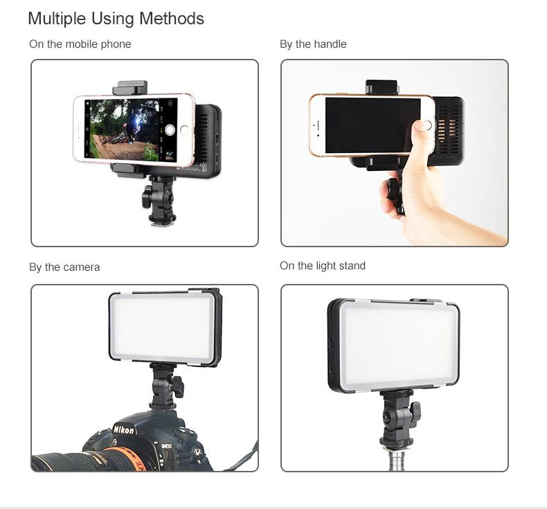 products-mobilephone-lighting-ledm150-06.jpg