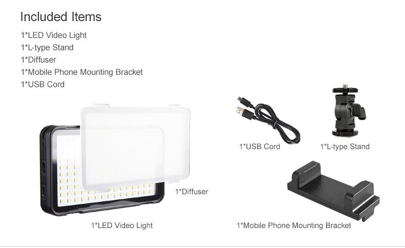 products-mobilephone-lighting-ledm150-07.jpg