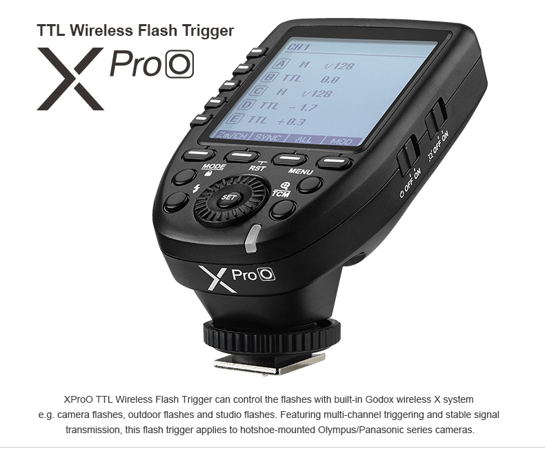 products-remote-control-xproo-ttl-wireless-flash-trigger-02.jpg