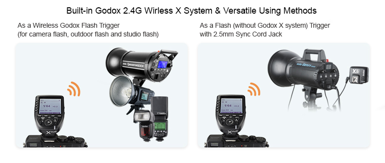 products-remote-control-xproo-ttl-wireless-flash-trigger-03.jpg