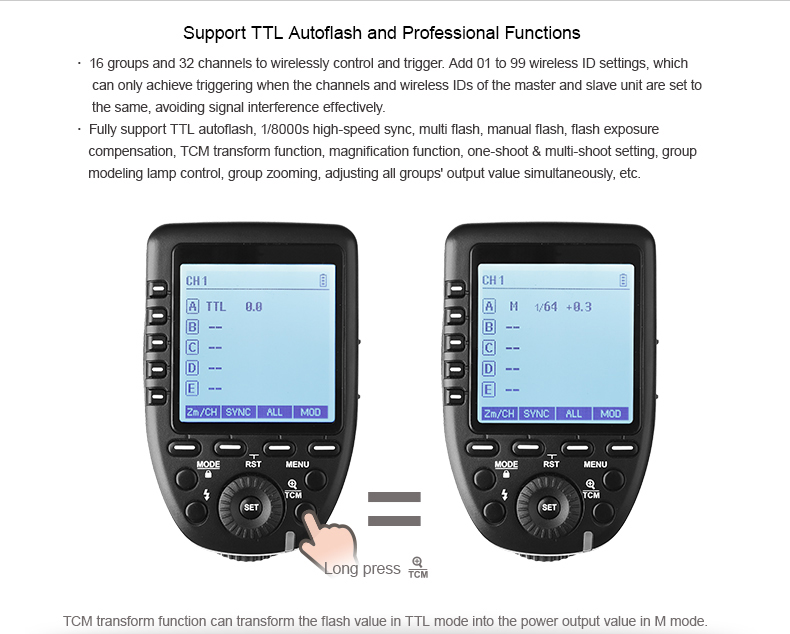 products-remote-control-xproo-ttl-wireless-flash-trigger-04.jpg
