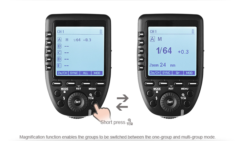 products-remote-control-xproo-ttl-wireless-flash-trigger-05.jpg