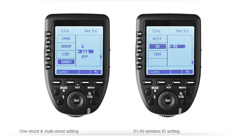 products-remote-control-xproo-ttl-wireless-flash-trigger-06.jpg