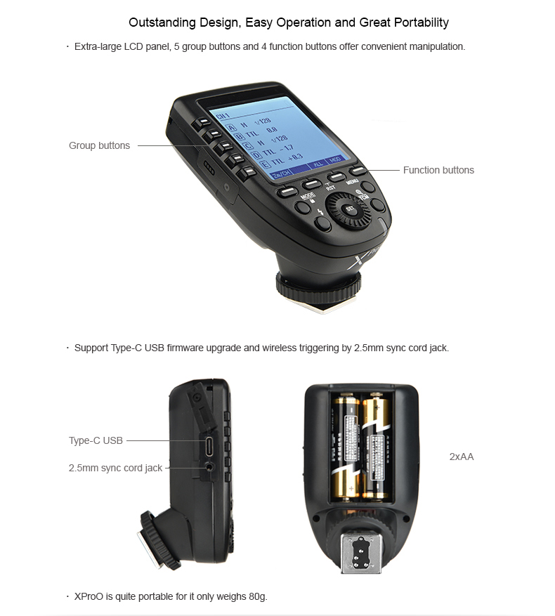 products-remote-control-xproo-ttl-wireless-flash-trigger-07.jpg