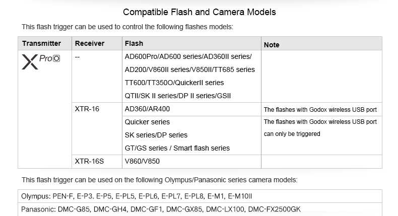 products-remote-control-xproo-ttl-wireless-flash-trigger-08.jpg