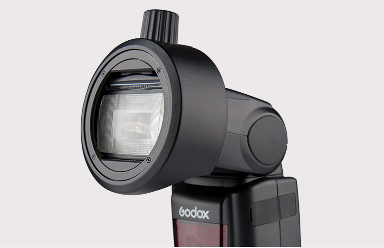 products-speedlite-accessories-s-r1-03.jpg