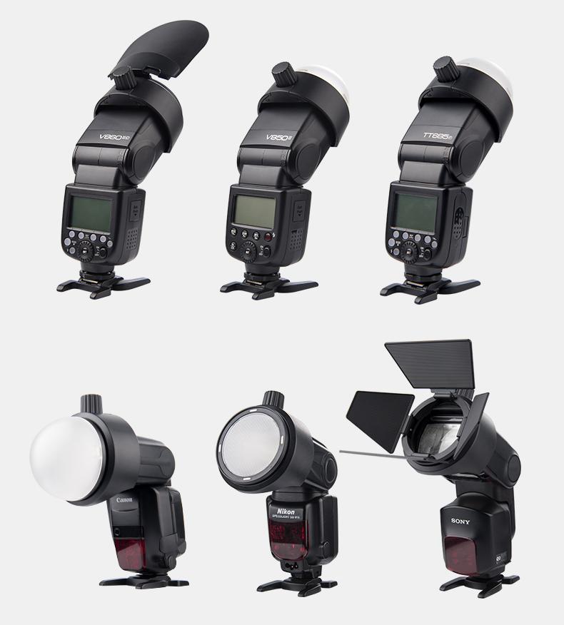 products-speedlite-accessories-s-r1-04.jpg