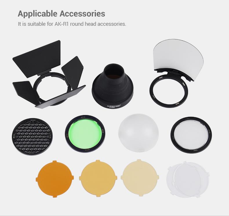 products-speedlite-accessories-s-r1-05.jpg