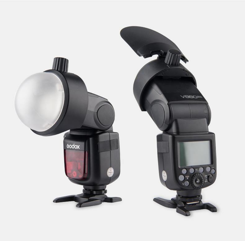 products-speedlite-accessories-s-r1-06.jpg
