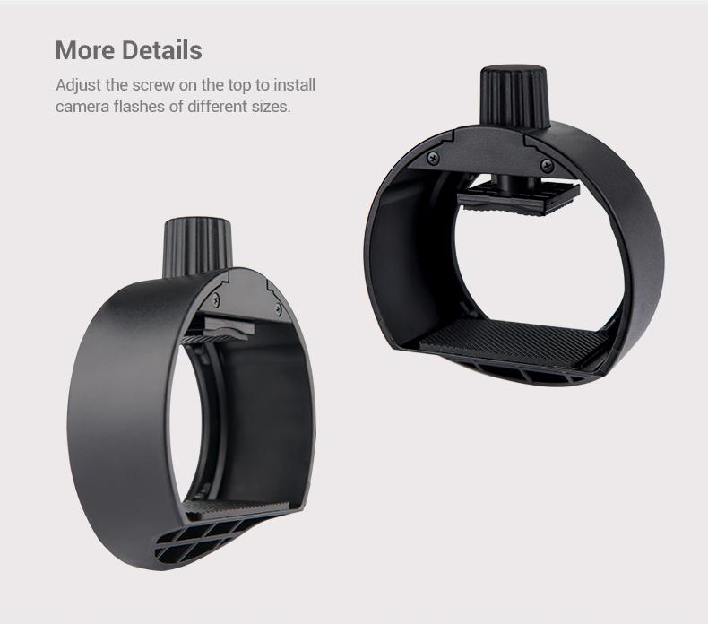 products-speedlite-accessories-s-r1-07.jpg