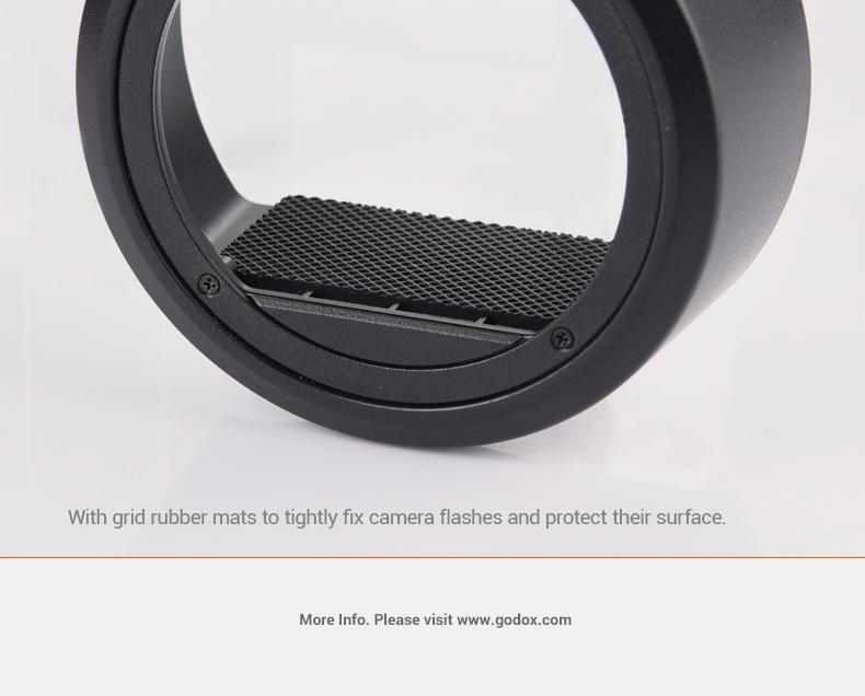 products-speedlite-accessories-s-r1-08.jpg