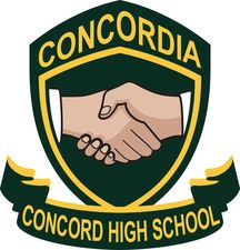 school-logo-1316393037538-1316393037538-m.jpg