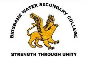 school-logo-1318038201094-1318038201095-m.jpg