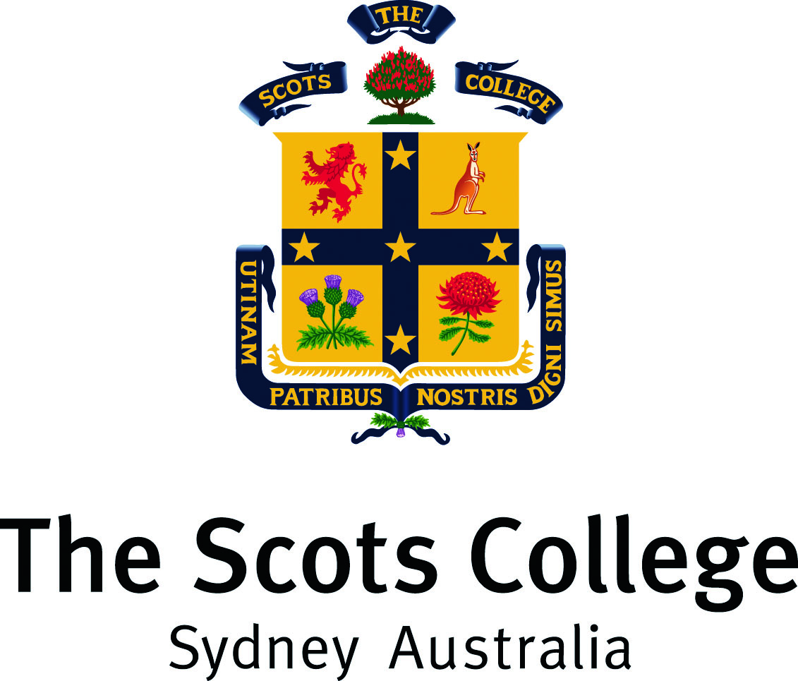 scotslogo-vertical-original-sydney-cmyk.jpg
