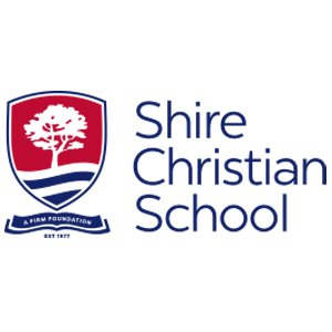 shire-christian-school-nsw.jpg